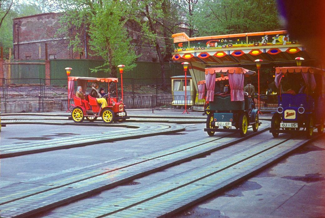 1970_attraction_elektromos_autok_gorky_park_gorkij.png