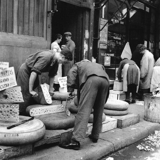 1938_street_arusito_sajt_1938_parizs.jpeg