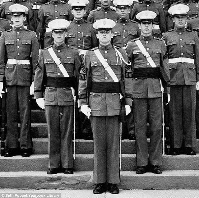1962_donald_trump_kozepen_tanulmanyai_soran_a_new_york-i_katonai_akademia.jpg