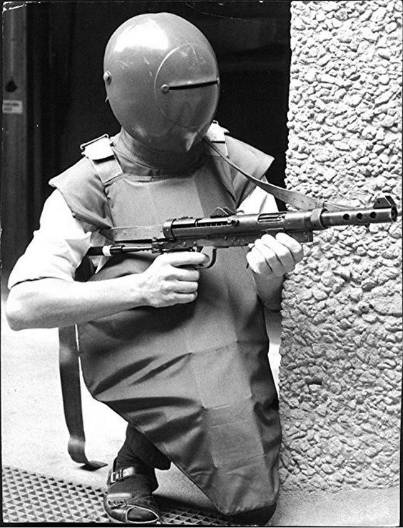 1970_rendorseg_taktikai_szandal_1970_svedorszag.jpeg