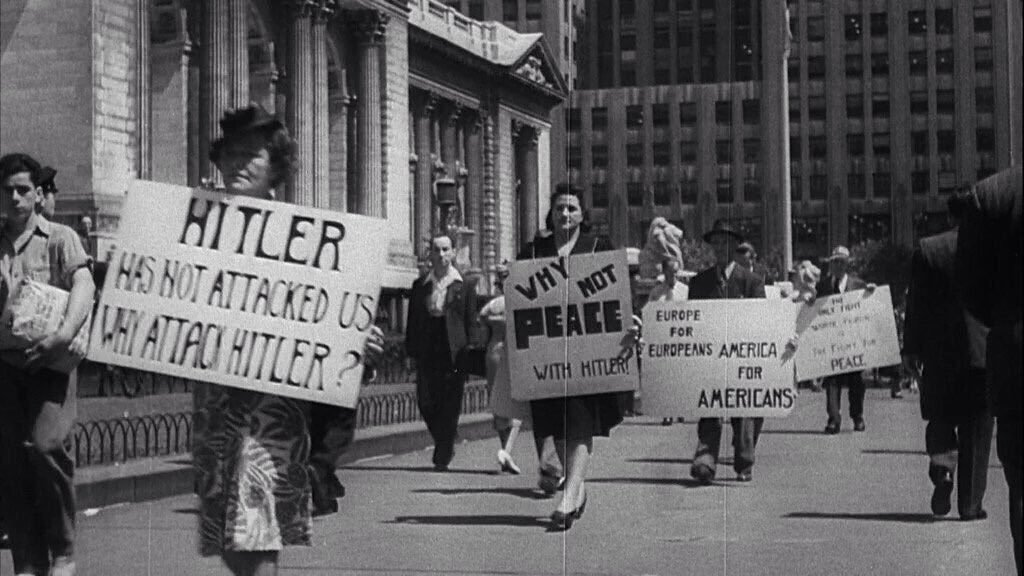 1941_haboruellenes_tuntetes_1941_new_york.jpeg