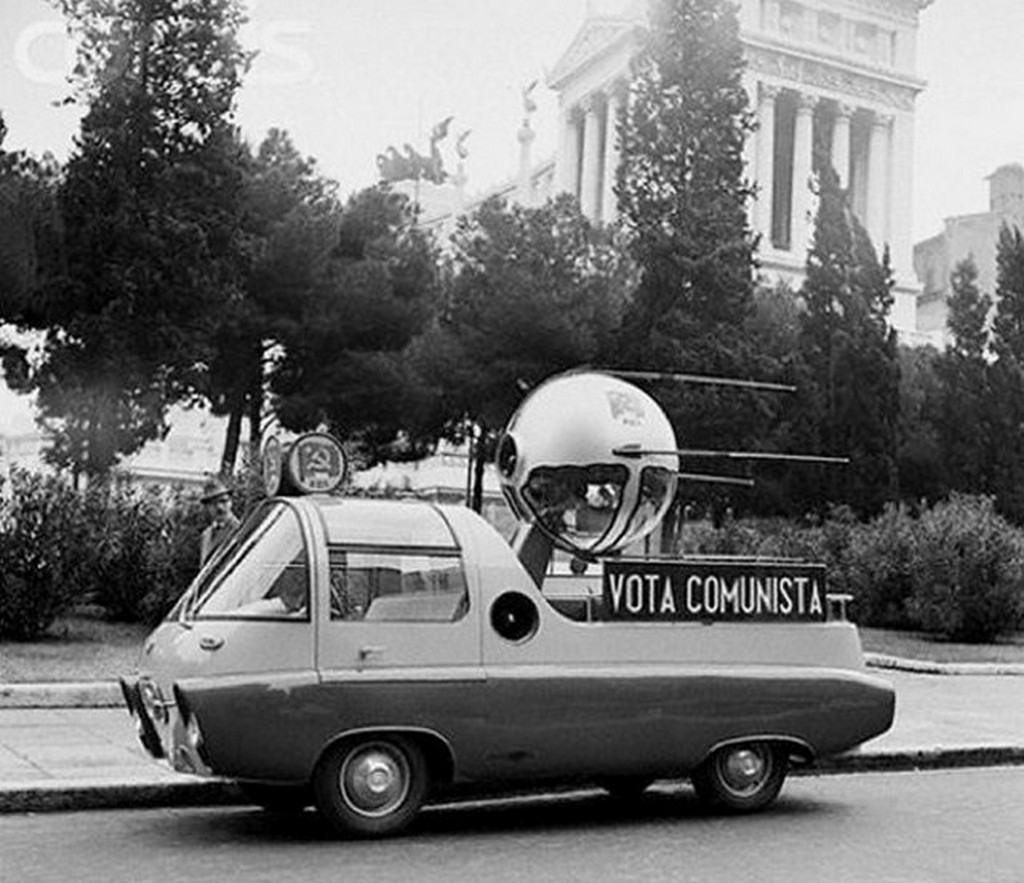 1958_a_valasztasi_kampany_az_olasz_kommunista_part.jpg
