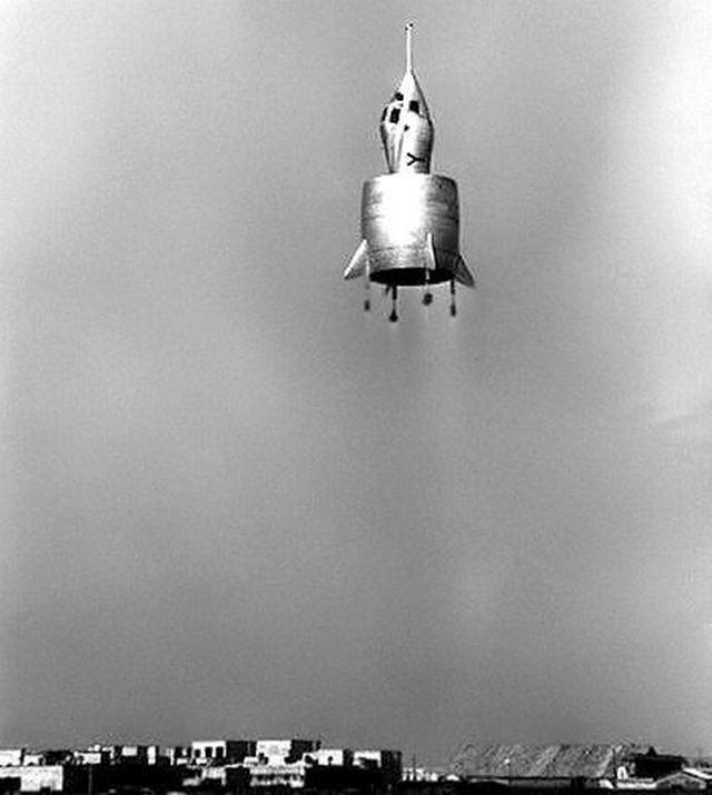 1959_a_leendo_repulogep_snecma_c-450_coleoptere_repules_franciaorszagban.jpeg