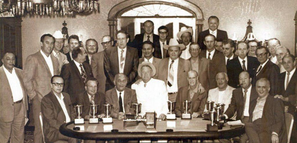 1970_az_elso_world_series_of_poker_viadal_las_vegasban.jpeg