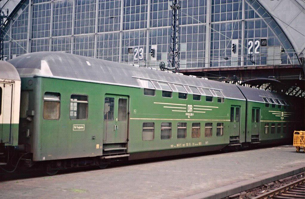 1991_elovarosi_vonat_emeletes_auto_junius_29_1991_lipcse.jpg