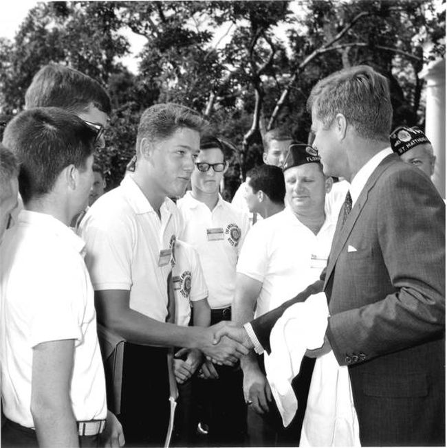 1962_cca_a_young_16_year_old_bill_clinton_meets_john_f_kennedy.jpg