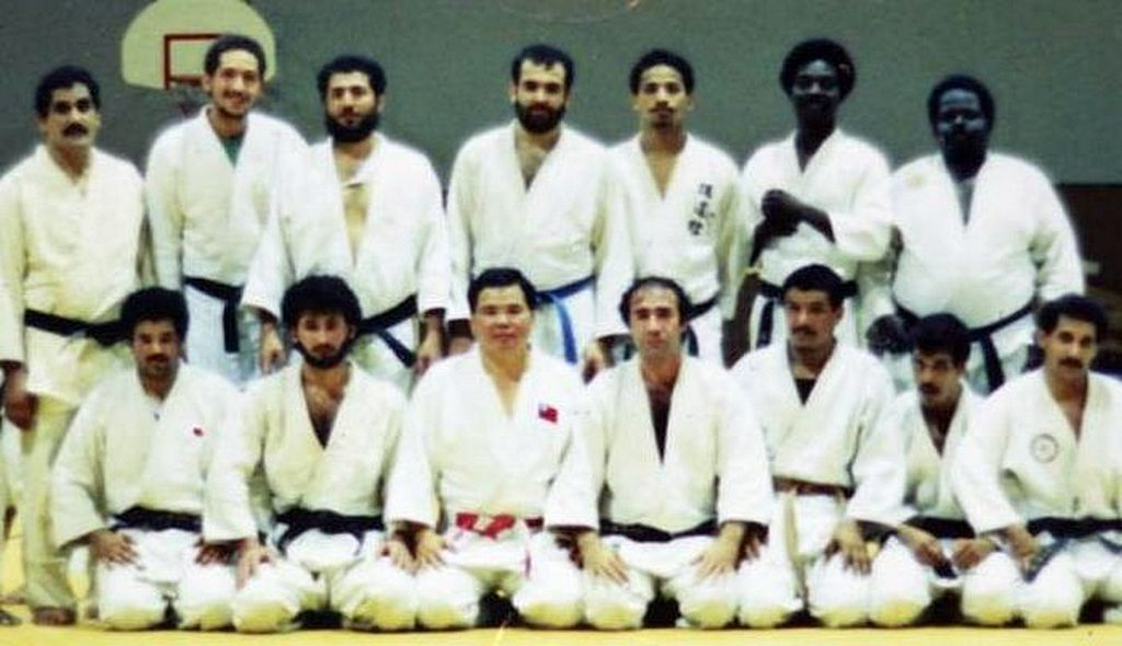 1982_osama_bin_laden_with_his_judo_class_in_saudi_arabia.jpg