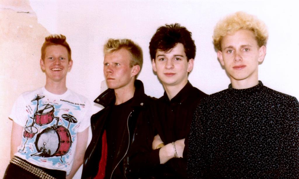 1981_depeche_mode_meg_negy_taggal_basildon_egyesult_kiralysag.png