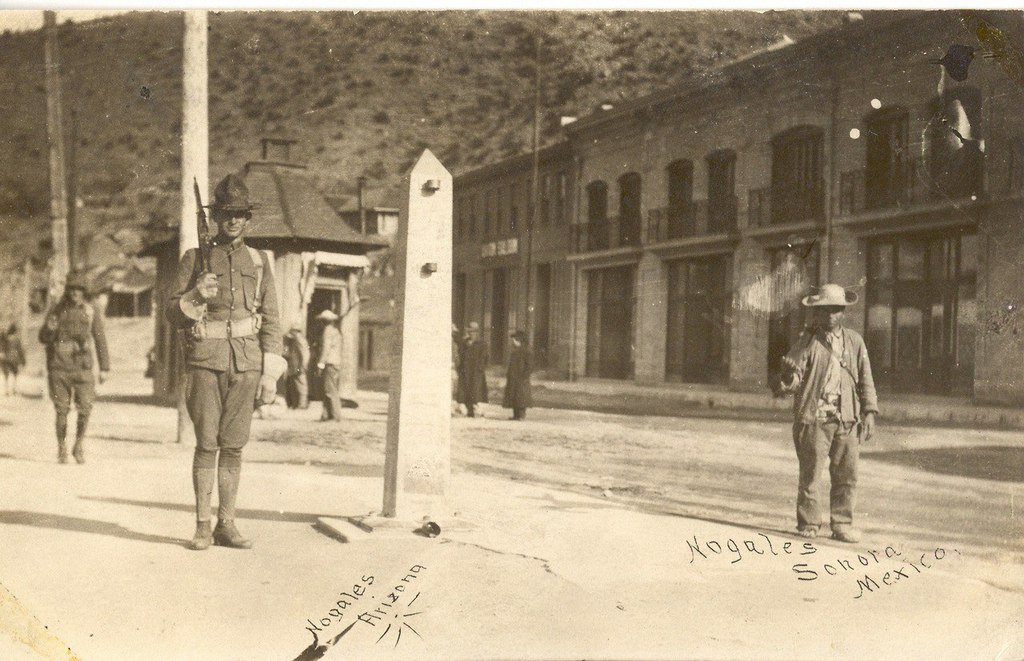 1910_egyesult_allamokban_es_mexikoban_border.jpeg