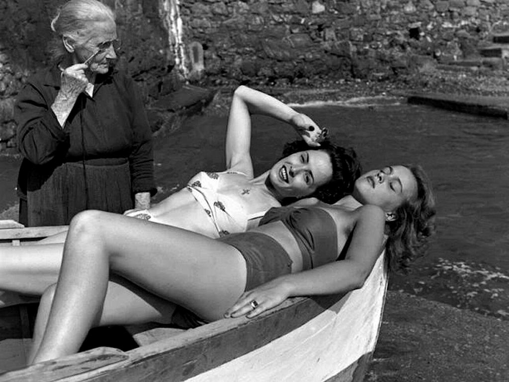 1947_italia_by_federico_patellani.jpg