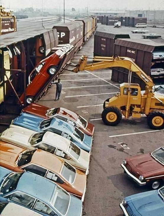 1971_auto_szallitas_chevrolet_vega_usa.jpeg