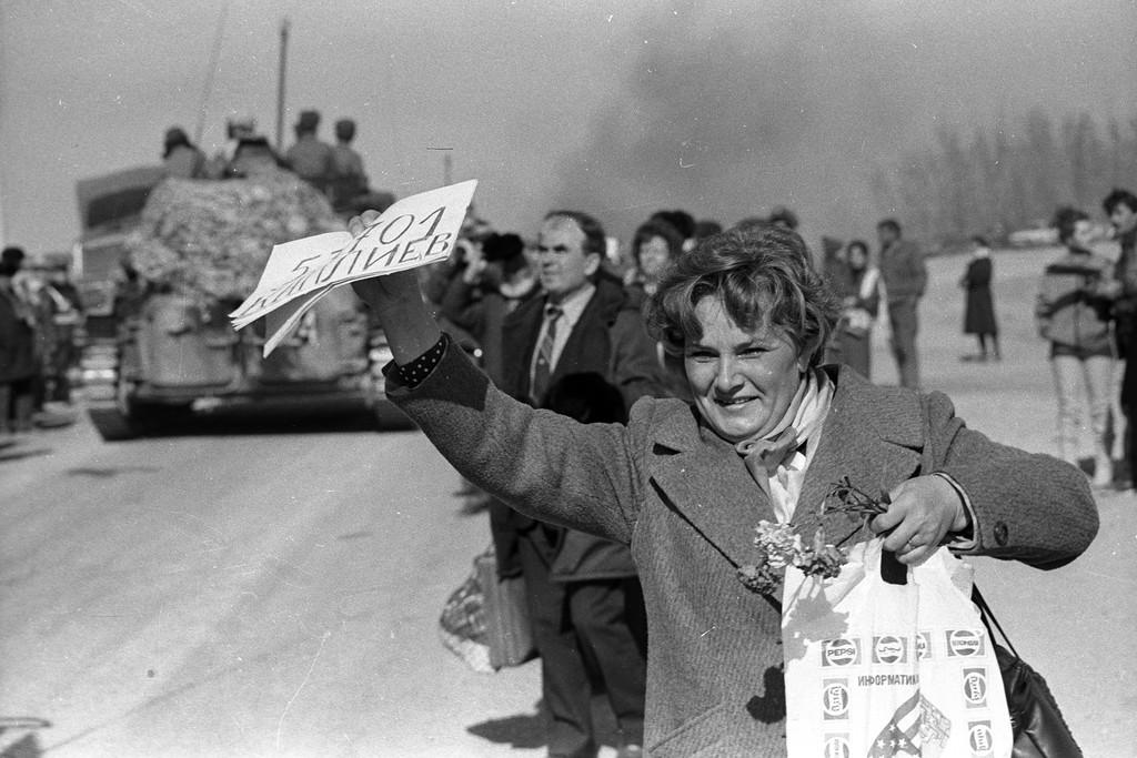 1959_anya_keresi_a_fiat_idejen_a_szovjet_csapatok_kivonasat_februar_15_1989_termez_uzbegisztan.jpeg