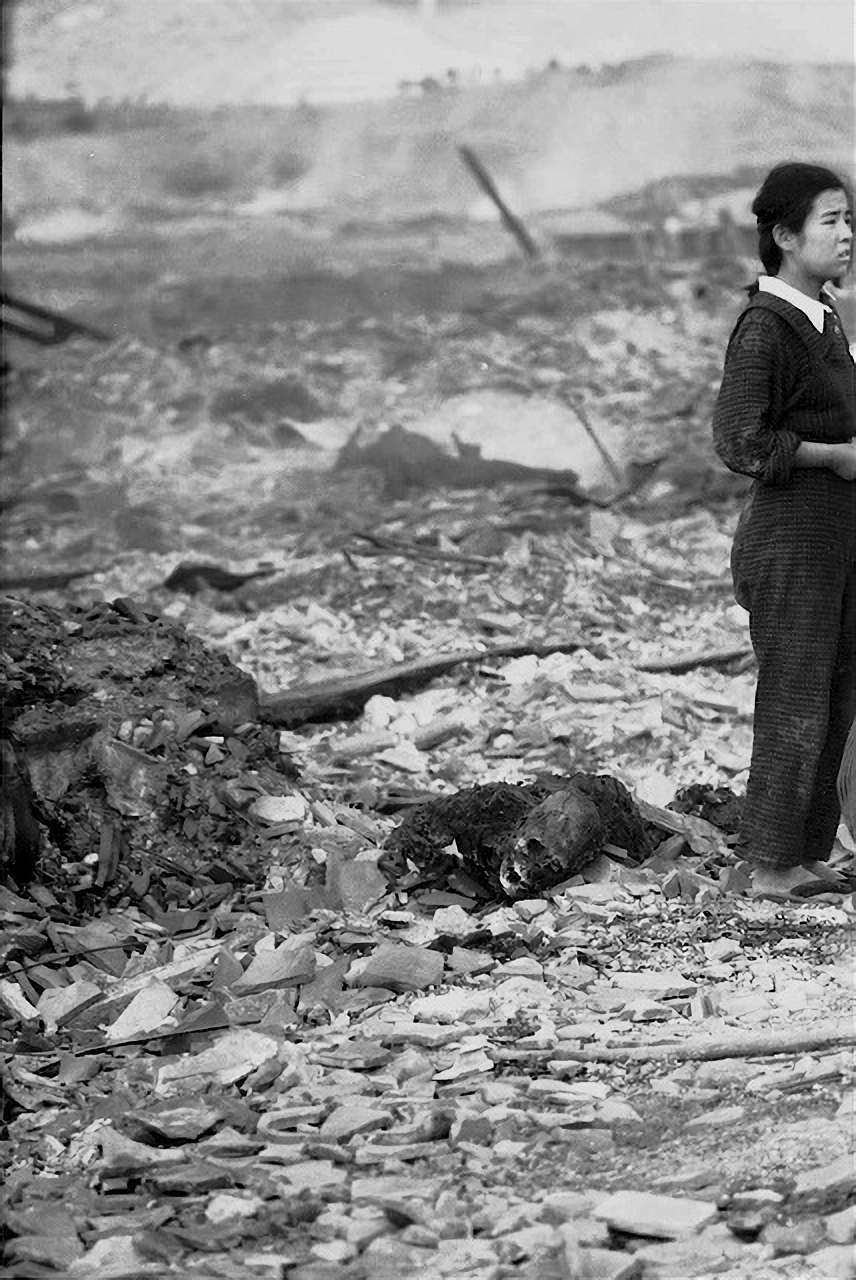1945_this_was_where_our_house_was_the_body_may_be_that_of_my_mother_chieko_ryu_nagasaki_japan.png