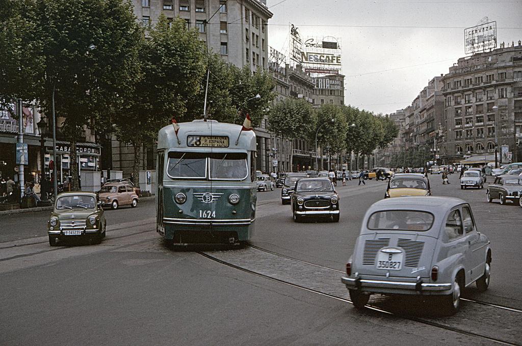 1963_barcelonai_villamos.jpg