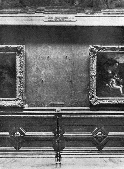 1911_a_mona_lisa_hult_helye_a_parizsi_louvre-ban.jpg