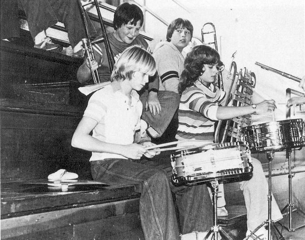 1981_8th_grader_kurt_cobain_playing_drums_at_an_assembly_at_montesano_high_school.jpg