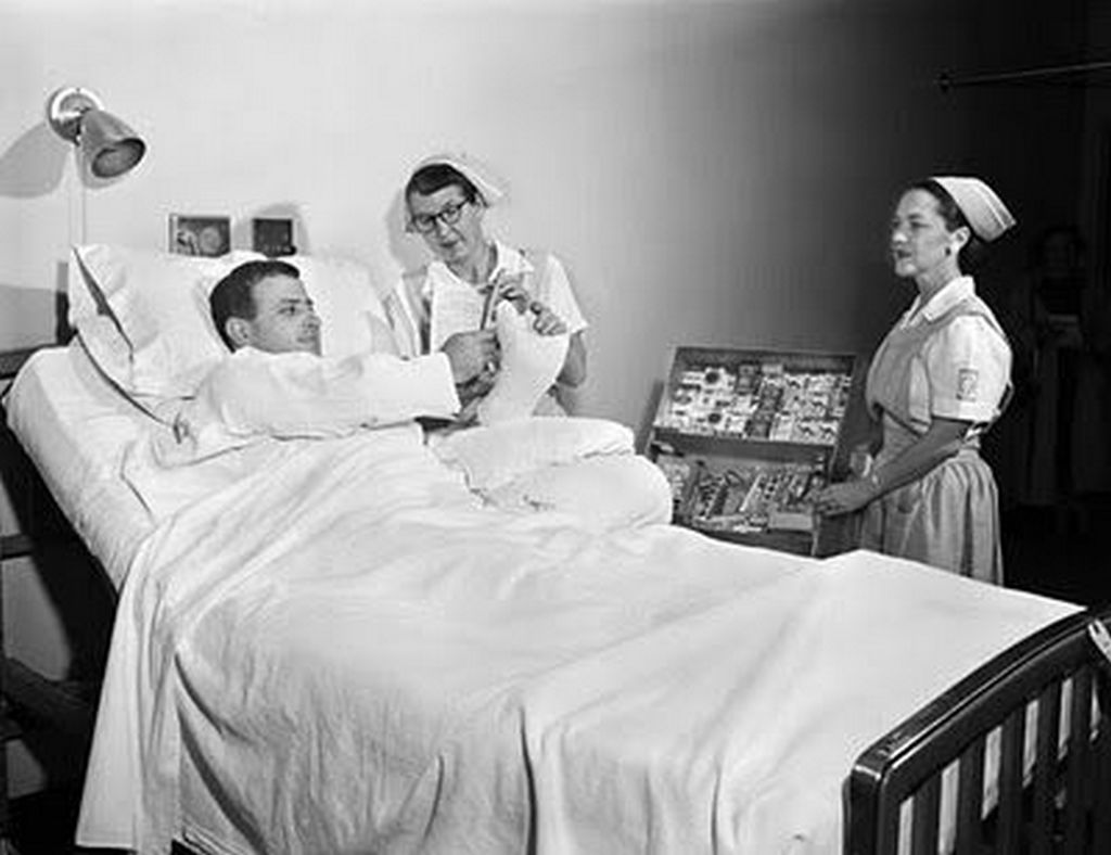 1950s_buying_cigarettes_at_the_hospital_bedside_1950_s.jpg