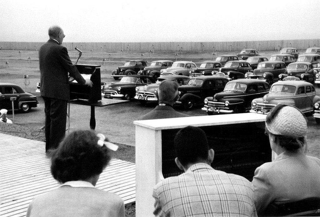 1951_church_drive-in_massachusetts_usa.jpeg