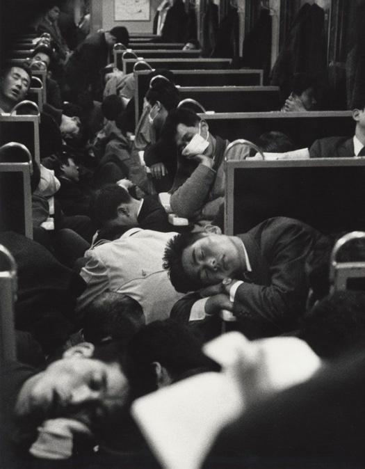 1964_hajnali_vonat_japanban.jpeg