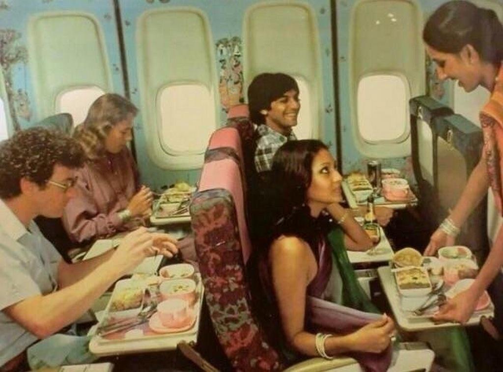 1970_az_air_india_legitarsasag_reklamfotoja.jpeg