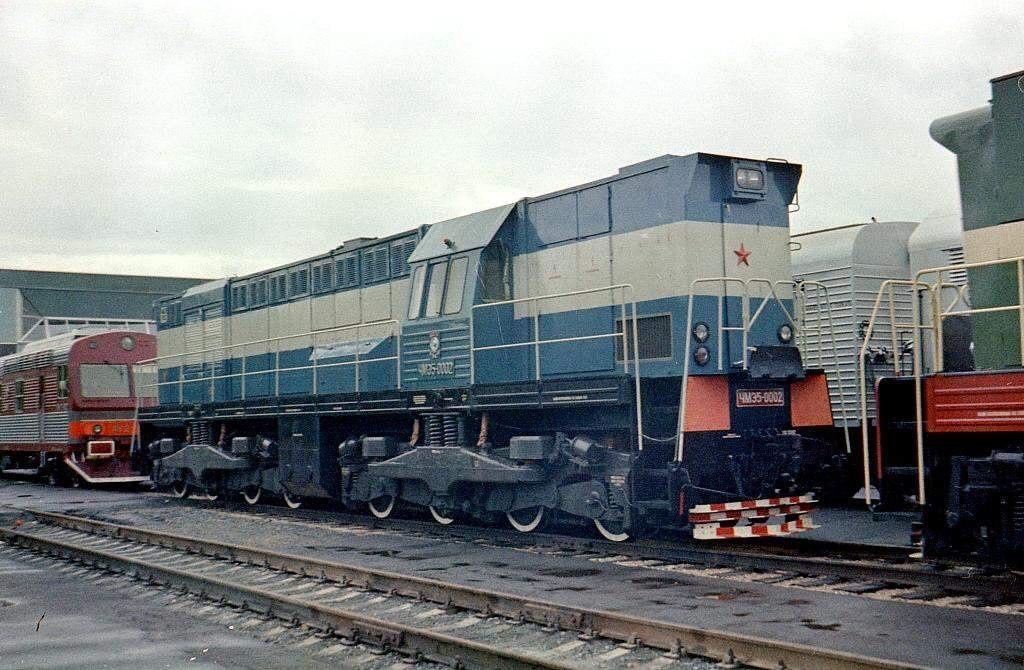 1986_a_csme5-002_tolatomozdony_a_rail-86_nemzetkozi_vasuti_kiallitason_a_szovjetunioban.jpeg