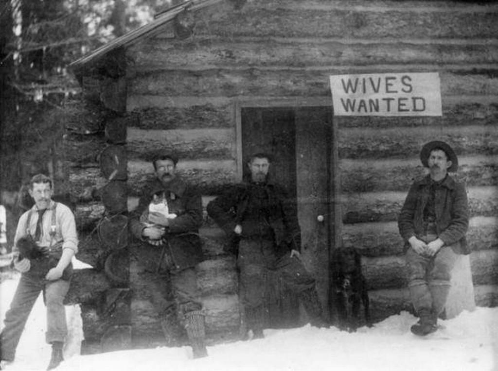1901_tarskereso_oldal_1901-ben_montana.jpeg
