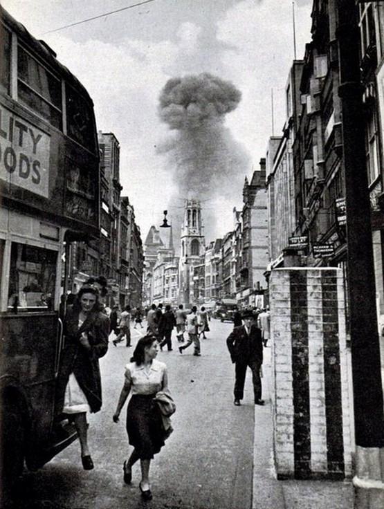 1944_a_v-1_flying_bomb_lands_in_a_street_off_drury_lane_london.jpg