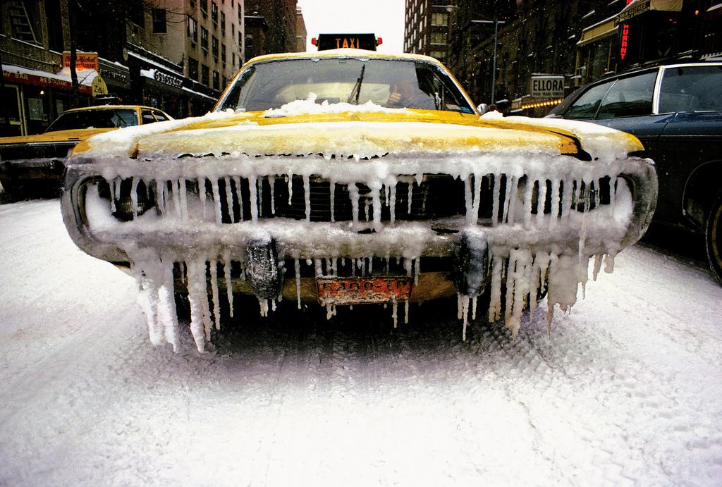 1974_taxi_1974_new_york.jpeg