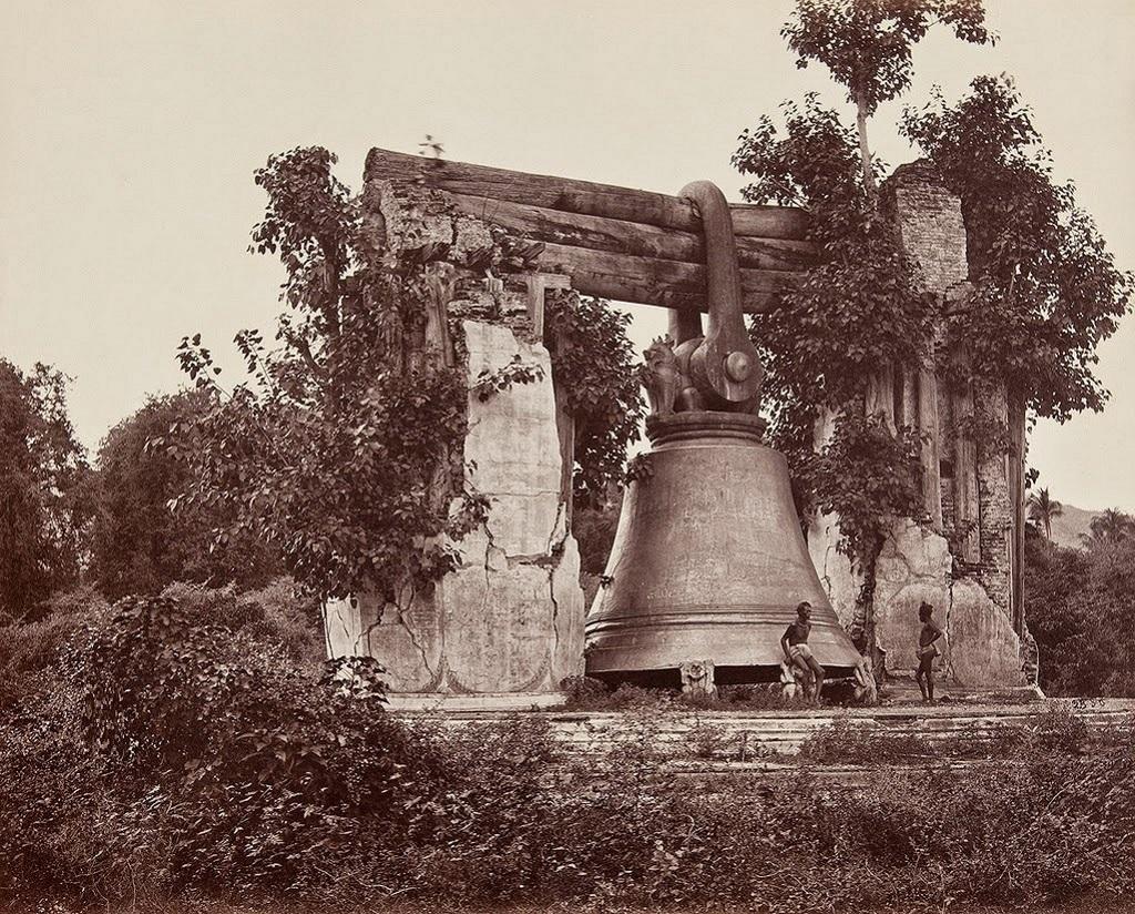 1873_a_myanmari_akkor_burma_mingun-harang_mandalay_kozeleben_koranak_legnagyobb_harangja_volt_kisebb_megszakitasokkal_az_is_maradt_2000-ig.jpeg