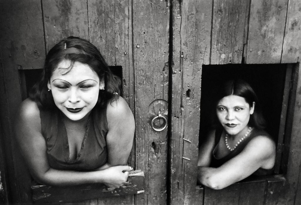 1934_prostitualtak_mexikovarosban.jpeg