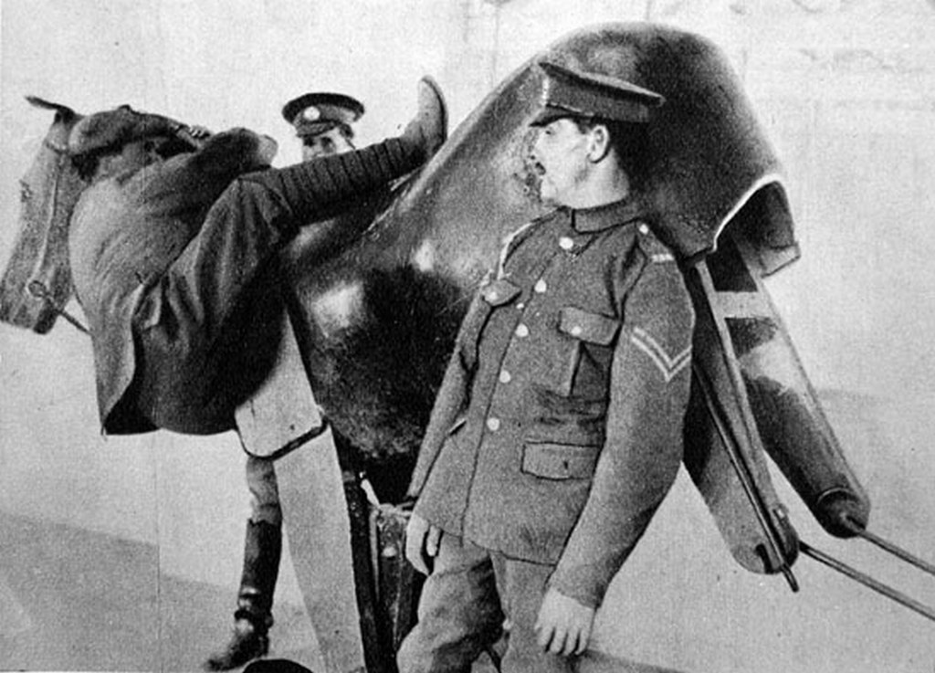 1916_a_brit_lovassag_loszimulatora.jpg