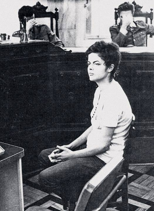 1970_future_brazil_s_first_woman_president_dilma_rousseff_23_y_old.jpg