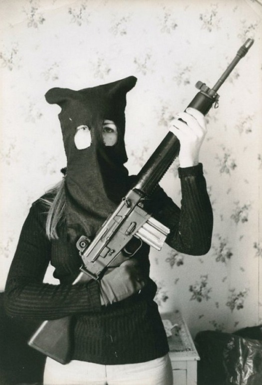 1975_young-female-member-of-the-ira-ireland-1975.jpg