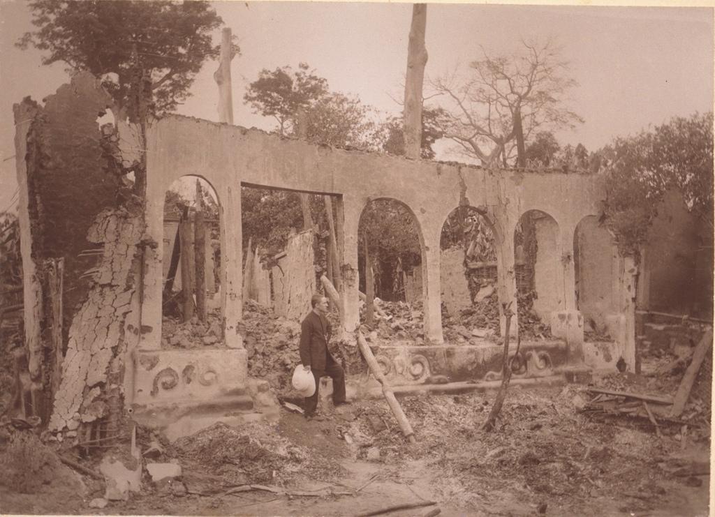 1888_bantama_mausoleum_was_destroyed_by_the_british.jpg