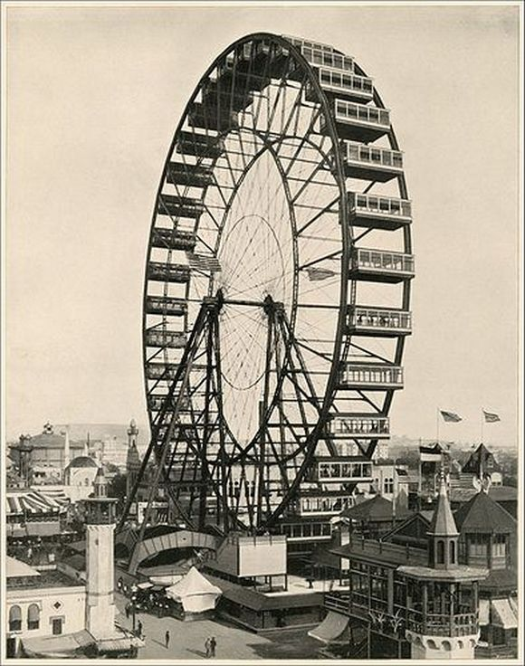 1893_the_first_ferris_wheel_designed_by_george_ferris_world_columbian_exposition.jpg