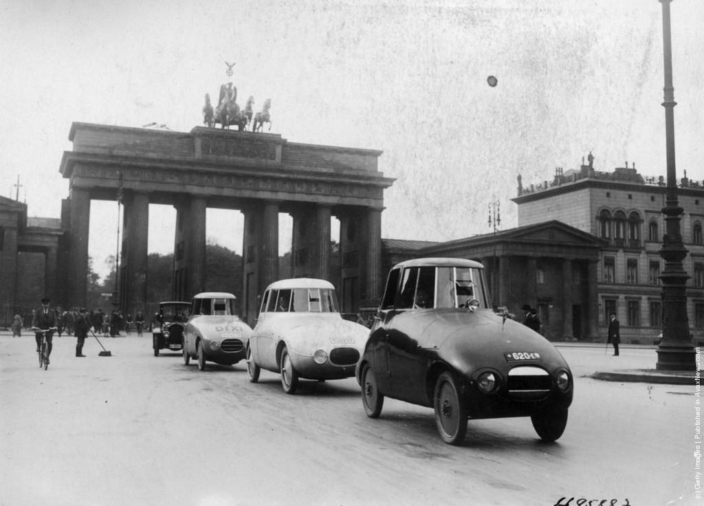 1931_audi_typ_k_1931_berlin.jpeg