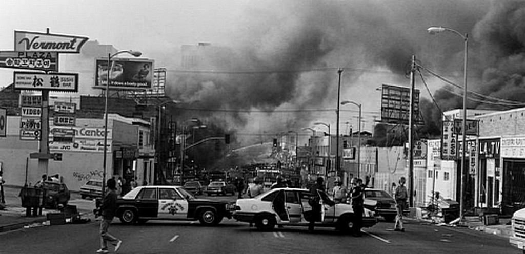 1992_the_l_a_riots.png