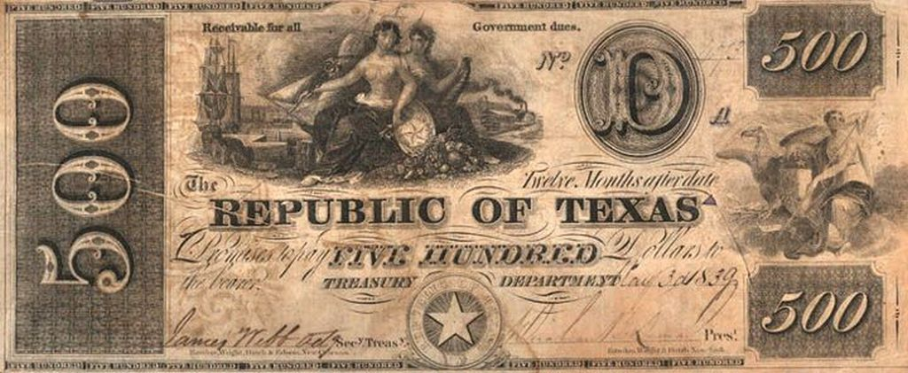 1836-46_kozott_onallo_fuggetlen_texasi_koztarsasag_500.jpg