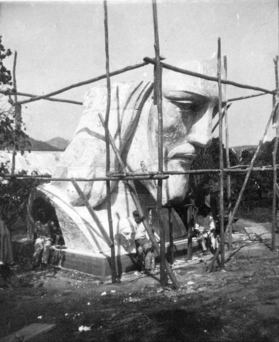 1927_christ_the_redeemer_rio_de_janeiro.jpg