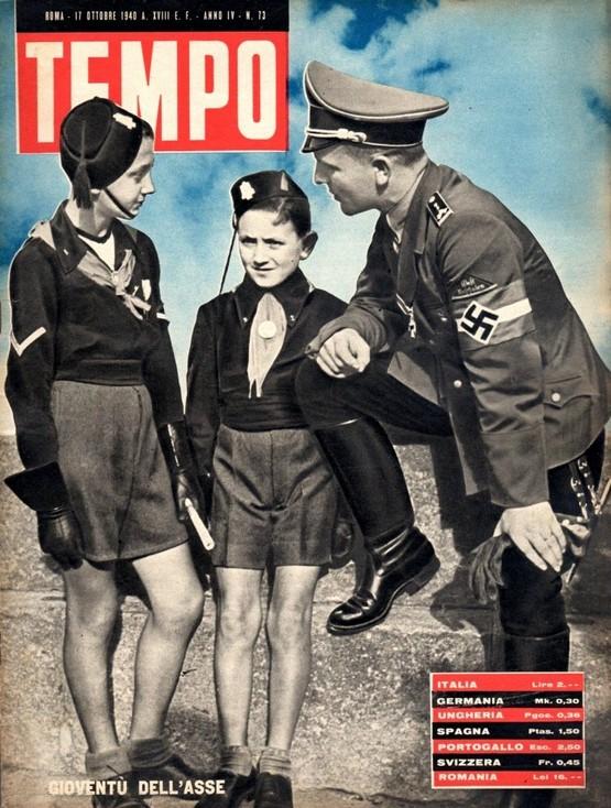 1940_oktober_17.jpg