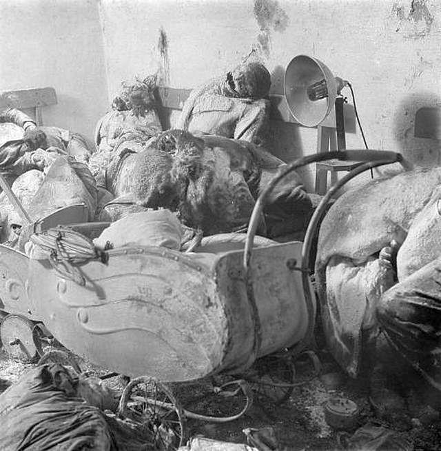 1946_bomb_shelter_uncovered_in_dresden.jpg