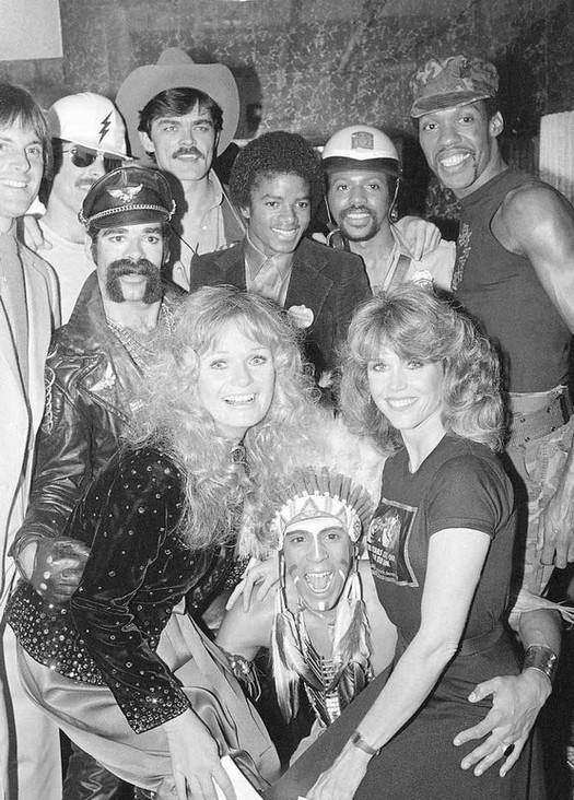 1980_bruce_jenner_michael_jackson_valerie_perrine_jane_fonda_and_the_village_people_at_studio_54_cr.jpg