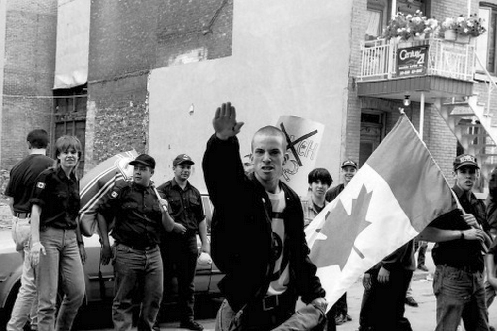 1992_neo_nazis_march_in_montreal.jpg