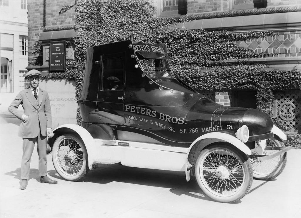 1922_car-cipo_cipobolt_peters_brothers_1922_san_francisco.jpeg