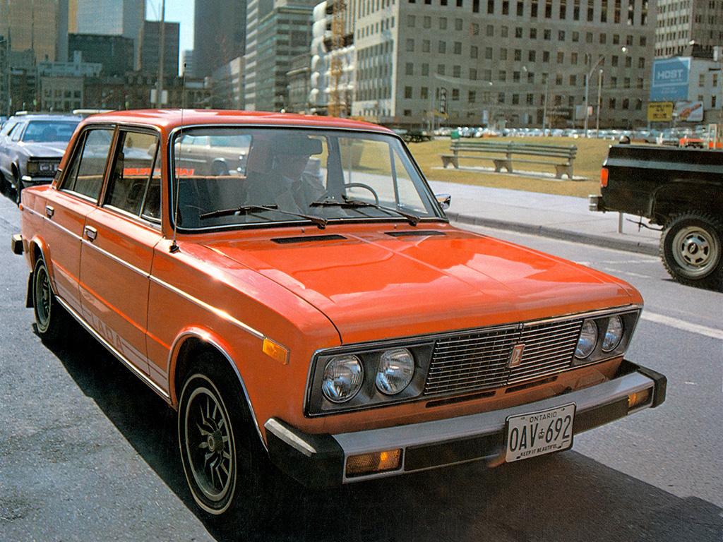 1978_kanada.jpg
