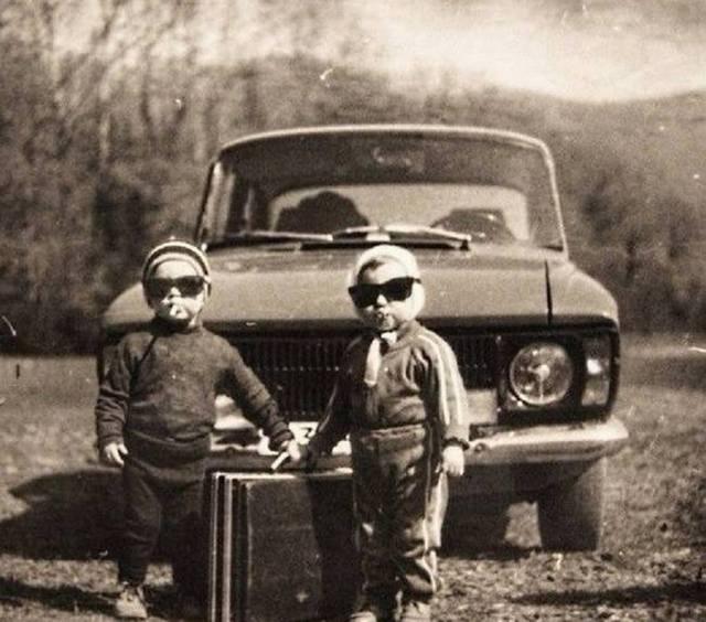 1980-as_evek_az_orosz_maffia_gyermekcipoben.jpeg