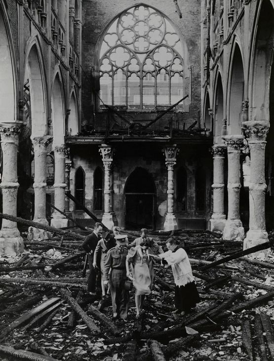 1940_the_bombing_of_this_london_church_didn_t_stop_the_marriage_of_tom_dowling_and_martha_coogan_by_father_finn.jpg