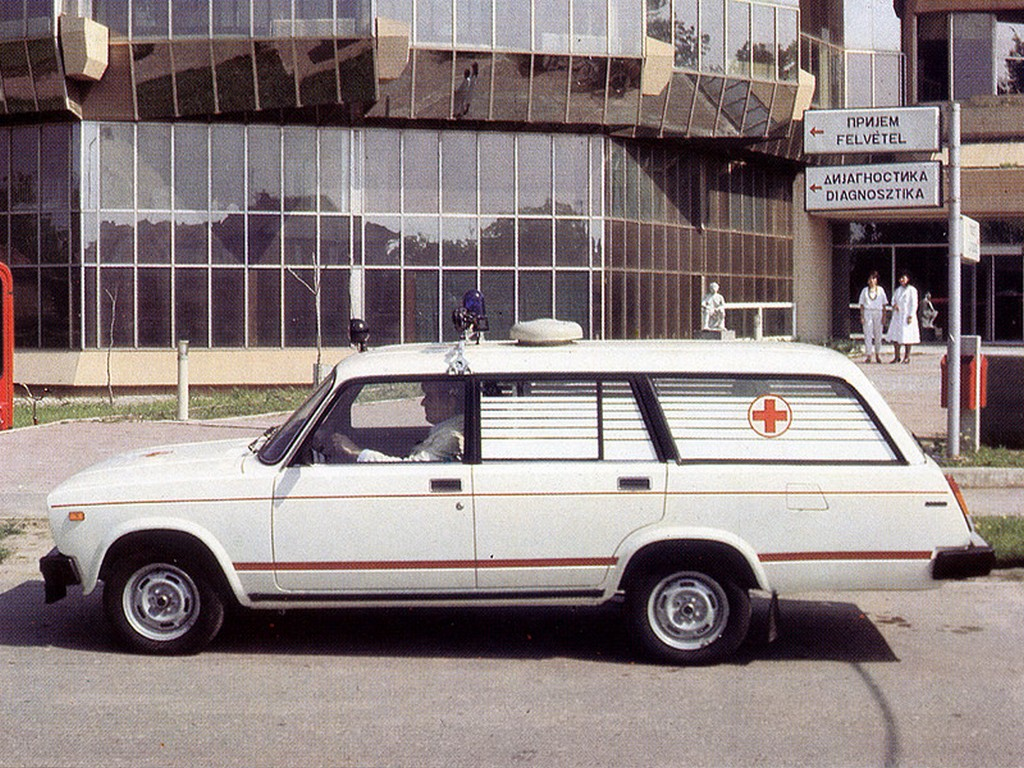 1988_jugoszlavia.jpg