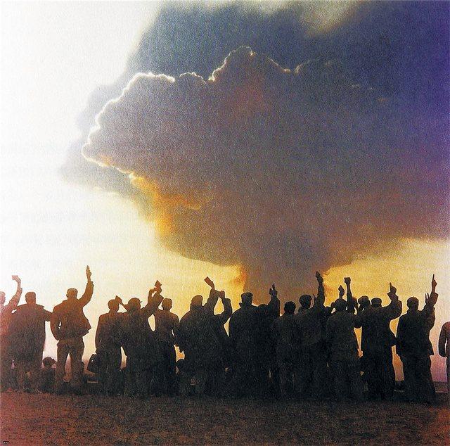 1967_elso_kinai_atombomba-robbantas.jpg