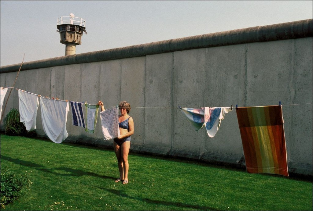 1986_nyugat-berlin.jpg